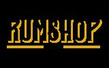 Rumshop.hu