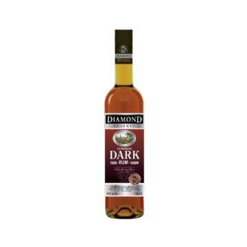 Diamond Reserve Dark 1,0 37,5%