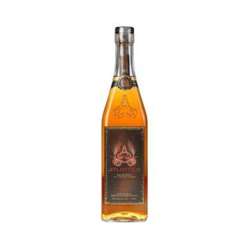 Atlantico Reserva rum 0,7L 40%