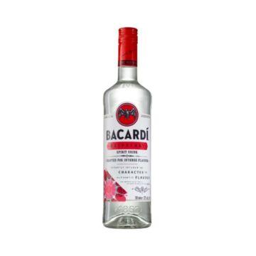 Bacardi Razz málnás rum 0,7L 32%