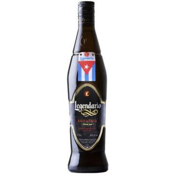 Legendario rum Anejo 0,7L 40%