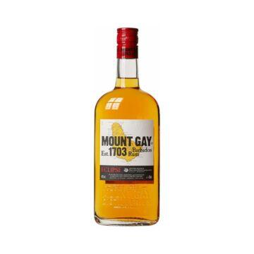 Mount Gay Eclipse rum 0,7L 40%
