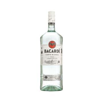 Bacardi Superior 1,5L 37,5%