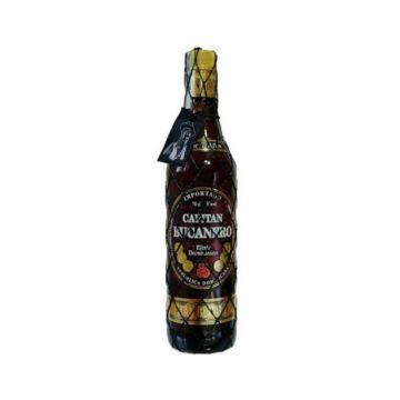 Capitan Bucanero Elixir 7 years 0,7L 34%