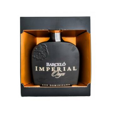 Barcelo Imperial ONYX 0,7 38% pdd.
