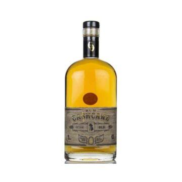Cashcane Extra Old Rum 0,7 40%