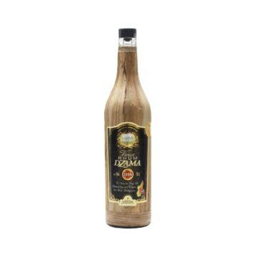 Dzama rum 1998 0,7 45%