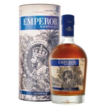 Emperor Heritage 40% dd.0,7