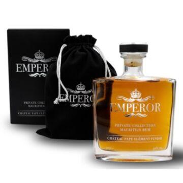 Emperor Private Collection 42% pdd.0,7