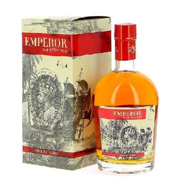 Emperor Sherry Cask 40% pdd.0,7