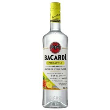 Bacardi Pineapple 0,7 32%