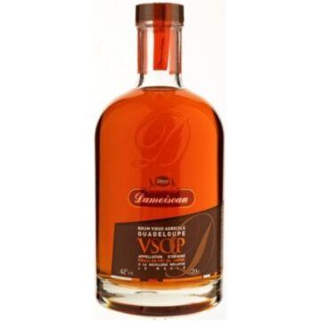 Damoiseau Rhum Vieux VSOP 0,7L (42%)