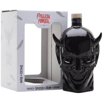 Fallen Angel Spiced Rum - 0,7L (41,3%)