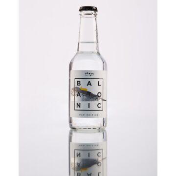 Balatonic Bar Edition 0,25L