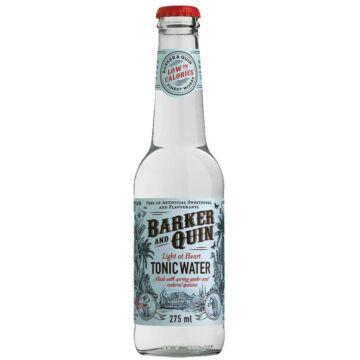 Barker & Quin dél afrikai Light at Heart Tonik 200 ml