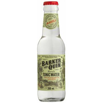 Barker & Quin dél afrikai Marula Tonik 200 ml