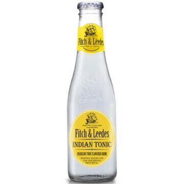 Fitch & Leeds Dél Afrikai Indian Tonik 200 ml