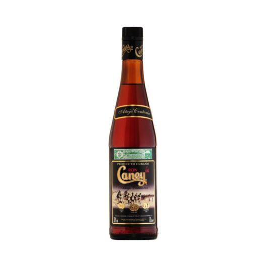 Ron Caney Anejo Centuria rum 0,7L 38%