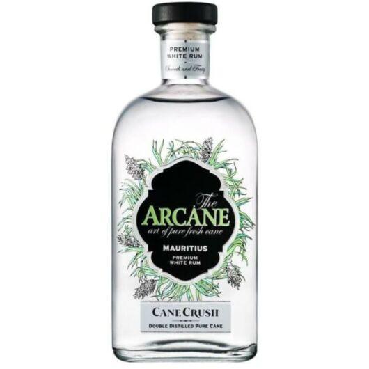 Rum Arcane Cane Crush - 0,7L (43,8%)